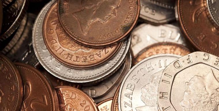 The week in savings - w/e 10th September