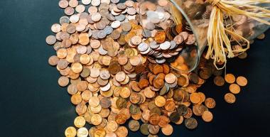 July Savings Roundup
