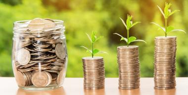 The week in savings - w/e 3rd September