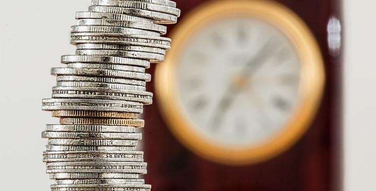 February Savings Roundup
