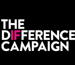 Difference Campaign