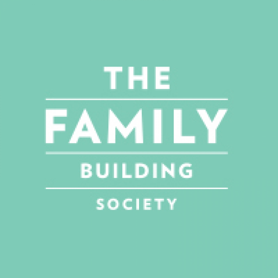 The Family Building Society