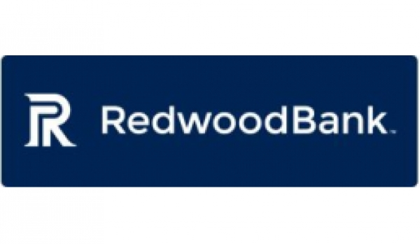 Redwood Bank 35 Day